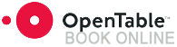 OT-RC-logo-fullscale